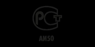 PT An50